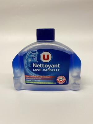 NETT.LV-VAISSELLE LIQ.U 250ML