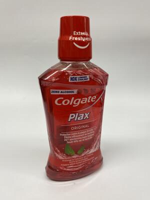 500ML COLGATE PLAX  CLASSIQUE