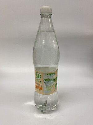Limonade U 1L - BIO