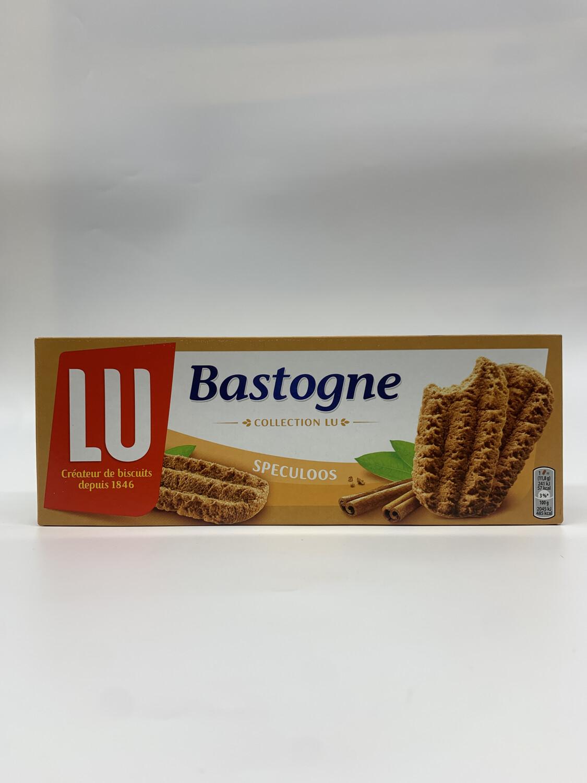 Bastogne SPECULOOS 260g
