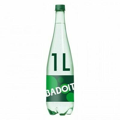 BADOIT NATURE.PET 1L
