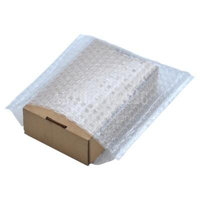 Пакет ВПП, 20 х 20 см