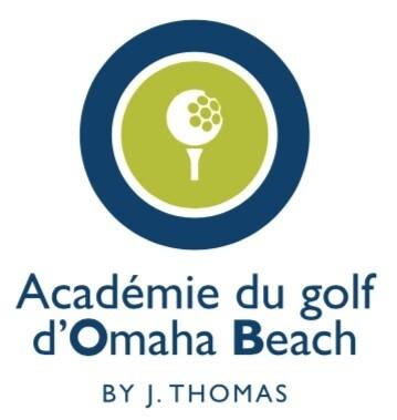 Initiation au golf enfant de moins de 12 ans - 1h00