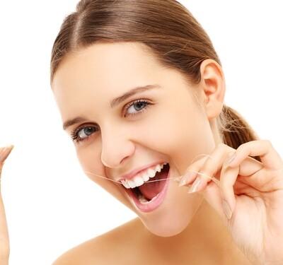 Dental Hygiene Treatment - One Session