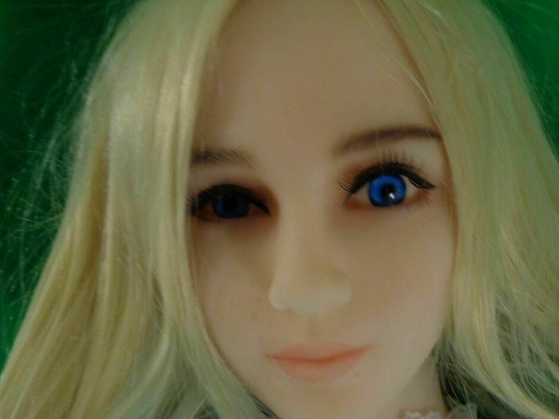 Ellie TLOU