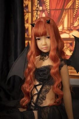 Little Devil (Priscilla)