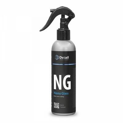 Гидрофобное покрытие NG