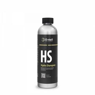 Autoshampoon - Hydro Shampoo