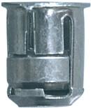 Neetmutter M6-1.00