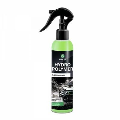 Kiirvaha - Hydro Polymer