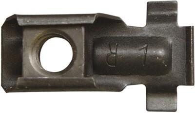 Pesamutter M8-1.25