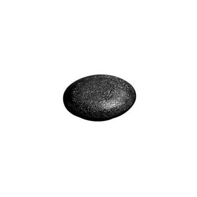 Sulgur Ø 20,5 mm