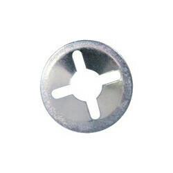 Stopperseibid siledale vardale Ø 4mm - 50tk
