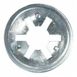 Stopperseibid siledale vardale Ø 8mm - 25tk