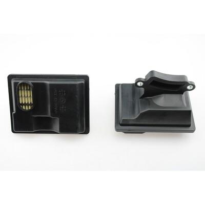 TG81.FIL01 - ATM FILTER