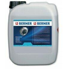 BRAKE CLEANER 5L BERNER