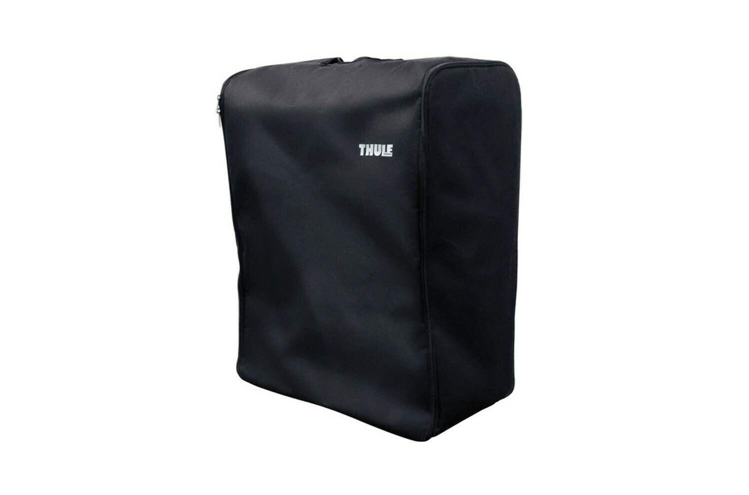 EasyFold XT Carrying Bag 3