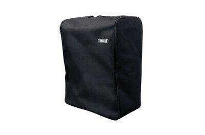 EasyFold XT Carrying Bag 2
