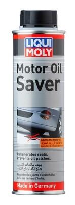 Для устранения утечки моторного масла 300 мл