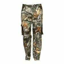 Rocky Soft Shell Stratum Pants