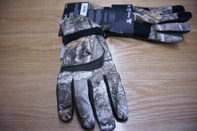 Rocky Ram 3 Mobility Insulated Gloves