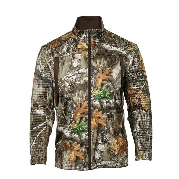 Rocky Men's Stratum Jacket HW00235