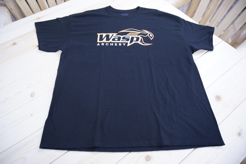 Wasp SS TEE SHIRT