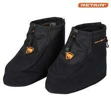 Arctic Shield Black Boot Insulators 70017