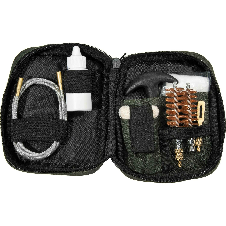 AW11962 Shotgun Cleaning Kit Flex Rod