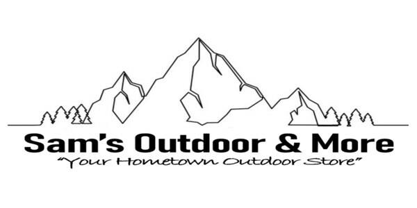 Sam's Outdoor & More LLC