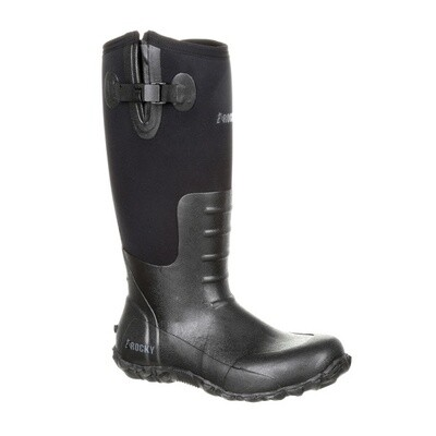 Rocky Core Rubber Uninsulated Boots