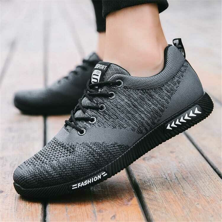 Mens Athletic Shoes 327MLS309