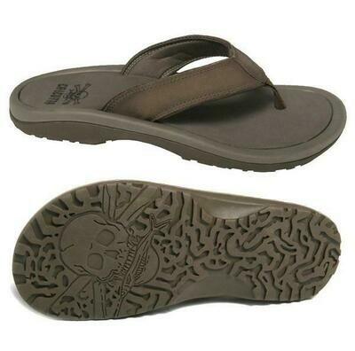 Calcutta Squall Sandal