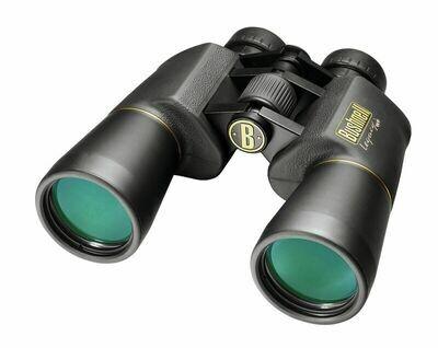 Bushnell Legacy WP 10x50mm Binoculars