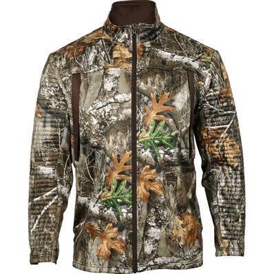 Rocky Stratum Soft Shell Jacket HW00235