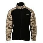 Rocky Men's Camouflage Berber Fleece Jacket LW00202
