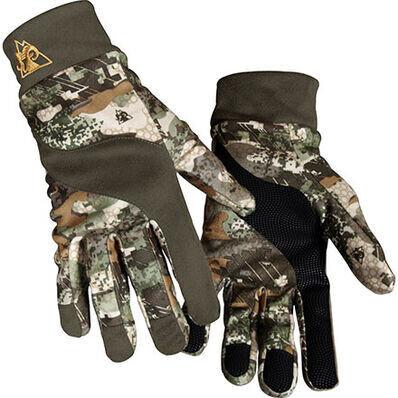 Rocky SilentHunter Scent IQ Atomic Gloves 605068
