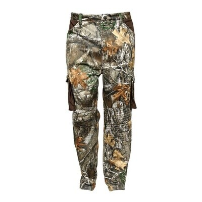 Rocky Stratum Outdoor Pants HW00236