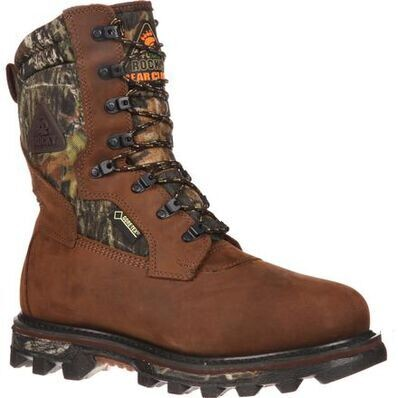 ROCKY ARCTIC BEARCLAW GORE-TEX WP1400G BOOT 9455