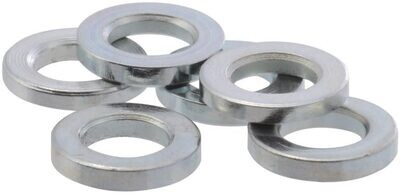 Wasp 905 Hammer 125 Gr Replacement washers