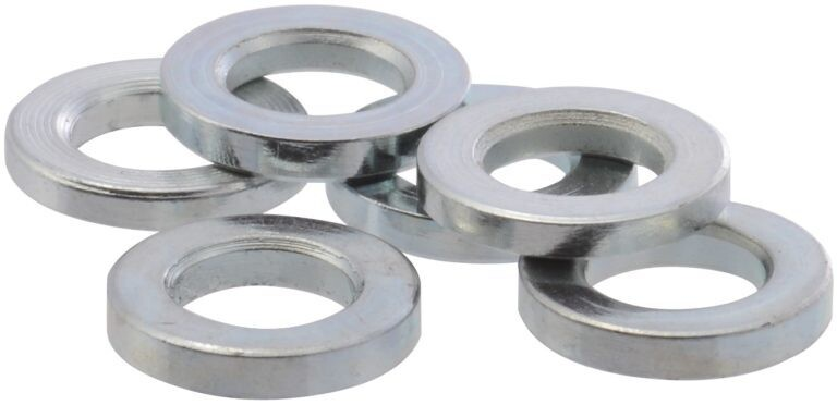 WASP 705 Hammer 75 or 85 Gr Replacement Washers