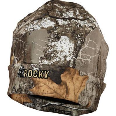 Rocky 40G Camo Cuff Hat 608310
