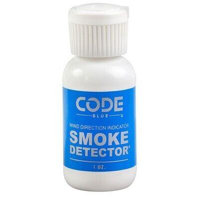 CODE BLUE OA1187 SMOKE WIND DIRECTION DETECTOR