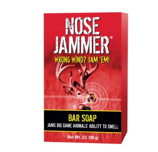 NOSE JAMMER NJ3144  CP1
