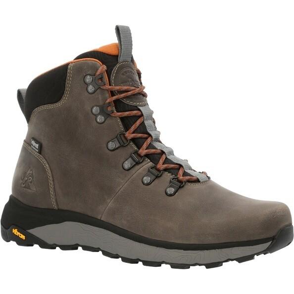 Rocky Mens Summit Elite E-Vent Hiking Boot RKS0533