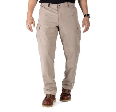 5.11 Tactical Men's Stryke Pants
