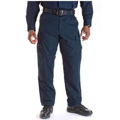 5.11 Tactical TDU Pants
