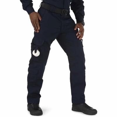 5.11 Tactical EMT Pants