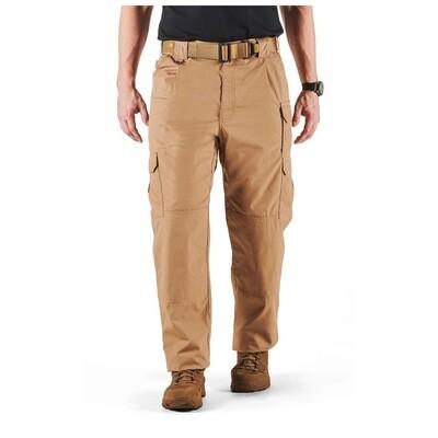 5.11 Tactical Taclite Pro Pants