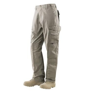 Tru-Spec 24/7 Series Tactical Pants